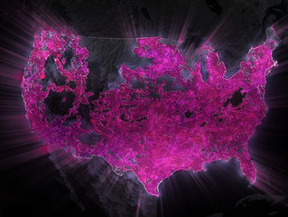 """T-Mobile - Should Businesses Give the """"Un-Carrier"""" Another Look?"""