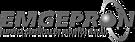Logo-N-6.png