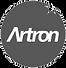 Logo-N-1.png
