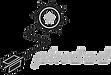 logo-N-2.png
