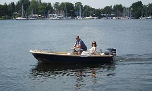 Mietboot.jpg