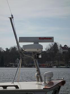 radarkunde