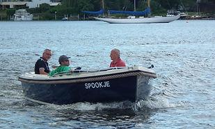 Sportboot Binnen.jpg