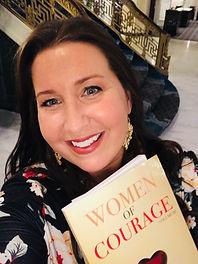 Women of Courage Hollie Sexton.jpg