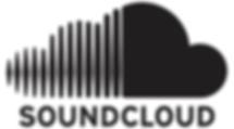 soundcloud-vector-logo.png