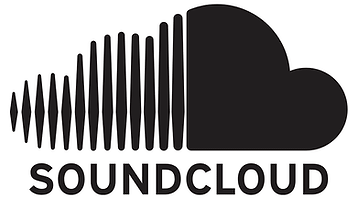 soundcloud-vector-logo.png