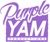 Purple Logo Small.png