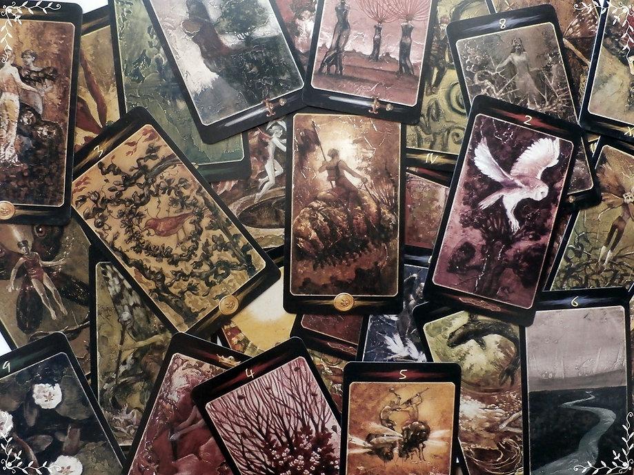 The Tarot of the Secret Forest.jpg