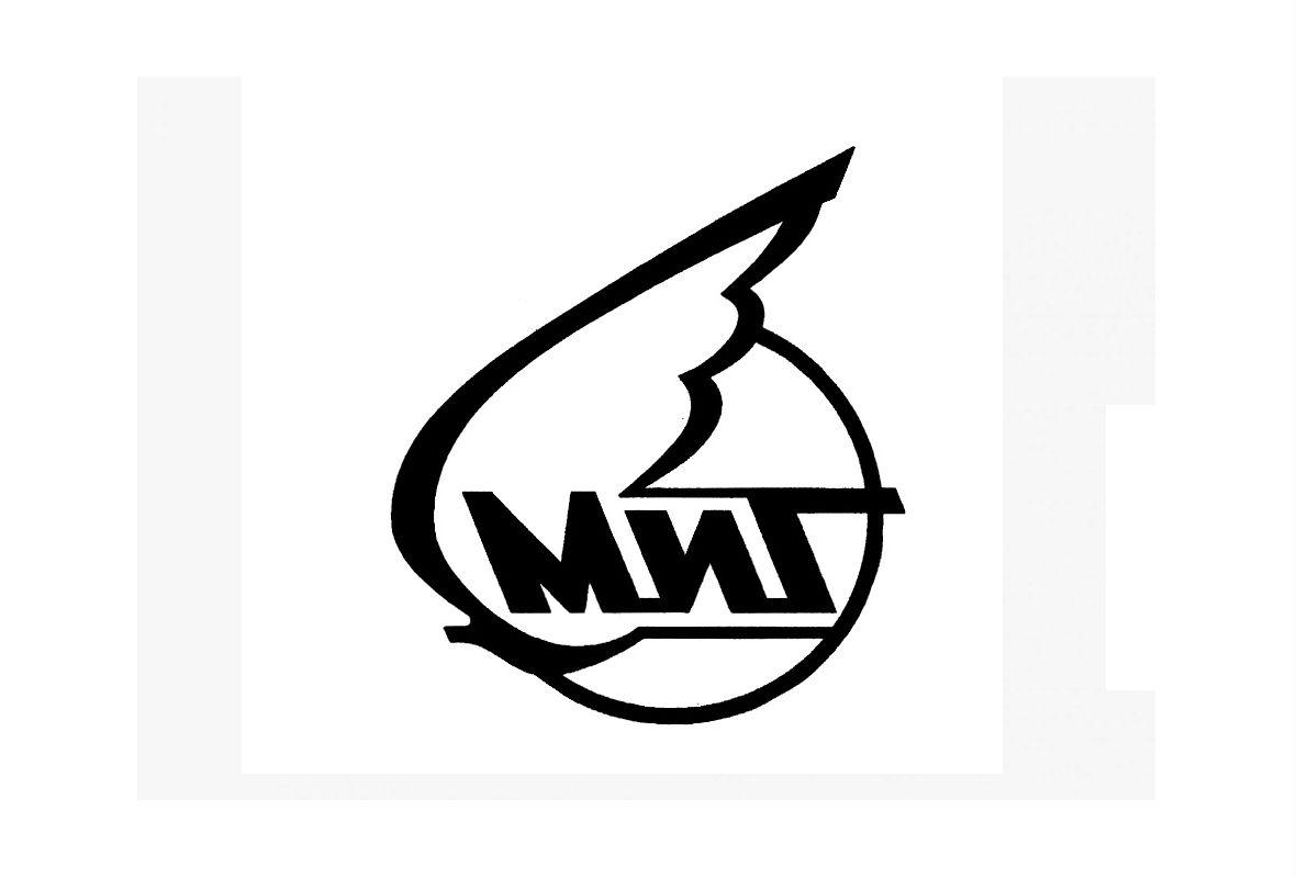 MiG Corporation