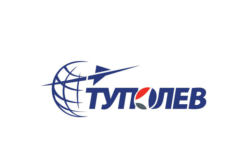 Tupolev a UAC company