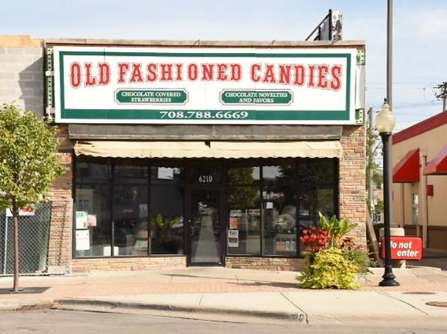 Old-Fashioned-Candies
