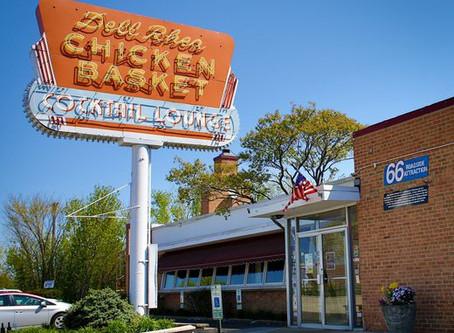 25 Great Chicago Suburban Restaurants, 2017 Edition