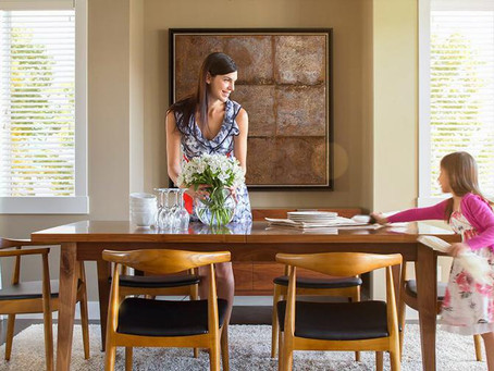 5 No-Cost Tricks to Sell Your Home Faster
