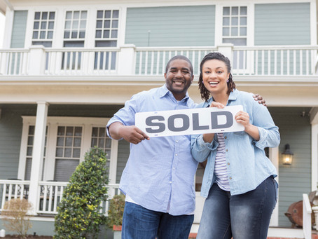 How to Overcome the Top 5 Challenges of Selling Your Home
