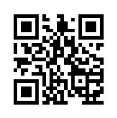 ESU Mail List Signup QR Code.png