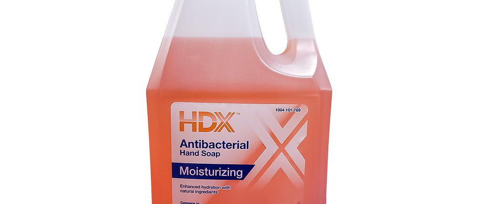 Hand Sanitizer - 1 Gallon Container