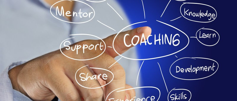 Coaching for Human Capital Management Professionals