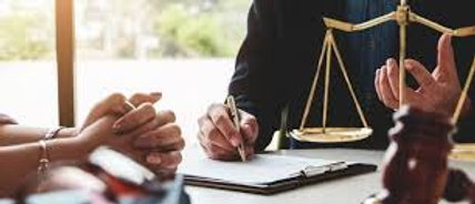 Employment Law for Managers