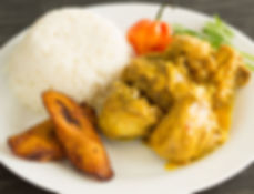 chicken, curry, curry chicken, caribbean food, food, dinner, lunch, breakfast, phoenix, tempe, mesa, gilbert, glendale