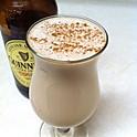 Guinness Punch