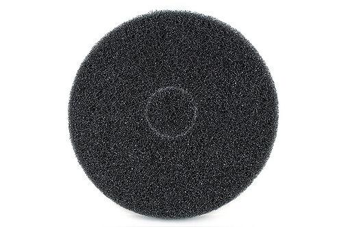 Disco removedor 410/440/510mm