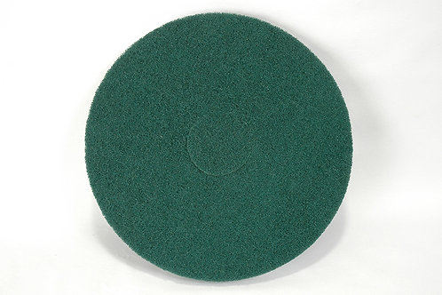 Disco removedor 410/440 verde