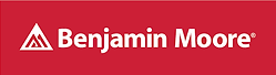 Marchand de peintures Benjami Moore dans la région de la ville de Québec, Sainte-Foy, Cap-Rouge, Sillery, Lévis, Saint-Nicolas, L'Ancienne-Lorette