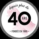 banniere_deco_Lamontagne (1).png