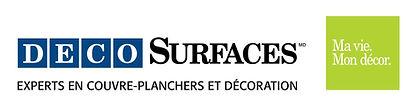 Déco Surfaces - Région de Québec - Couvre-planchers, bois flottant, bois franc, décoration intérieure commercial résidentiel services de designers conseils