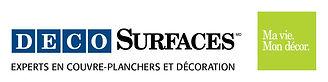 Marchand boutique vendeur groupe Deco Surfaces à Québec, ville de Québec