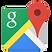 Logo Google Maps.png