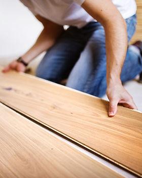 flooring-1024x682.jpg