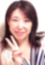 施術アフター1.JPG