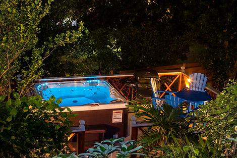 Hot Tub Night 1 Dec 16(1).jpg