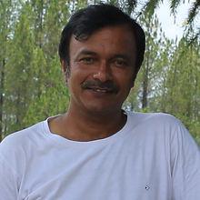 Prakash Chand.jpg