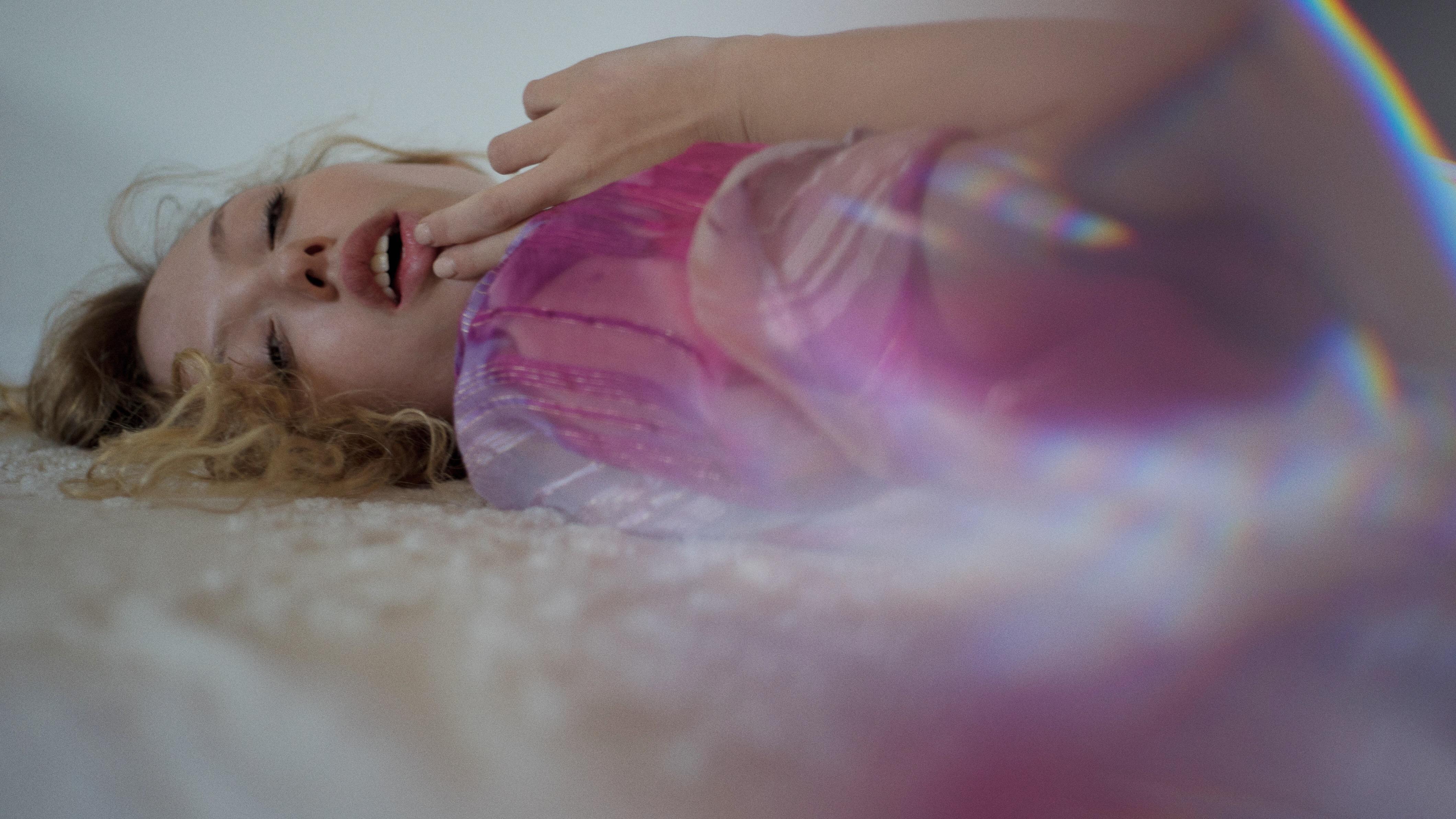 Scarlett018