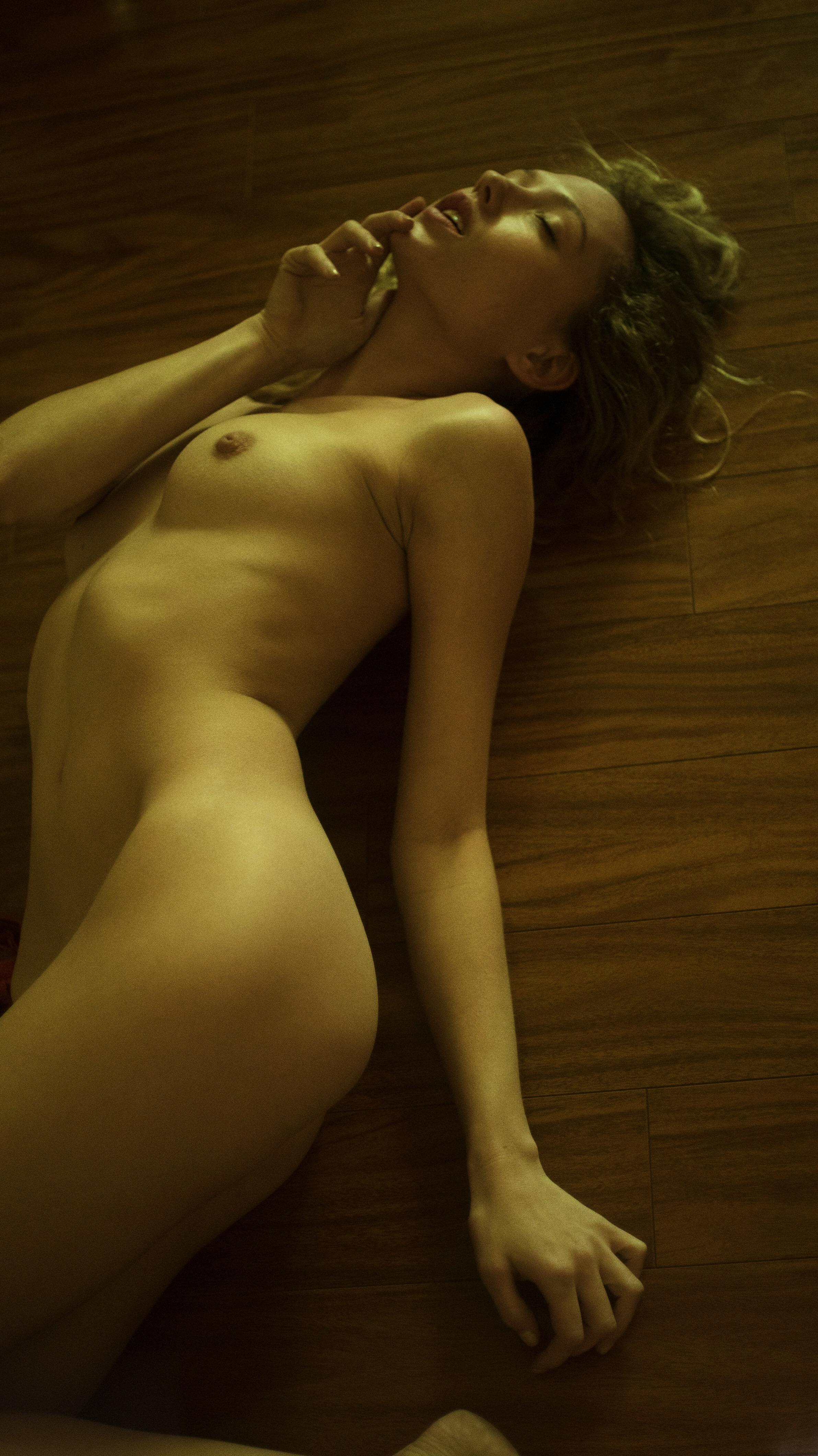 Scarlett013