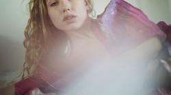 Scarlett020