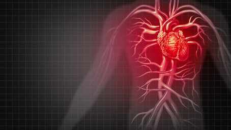 The Heart in Chinese Medicine