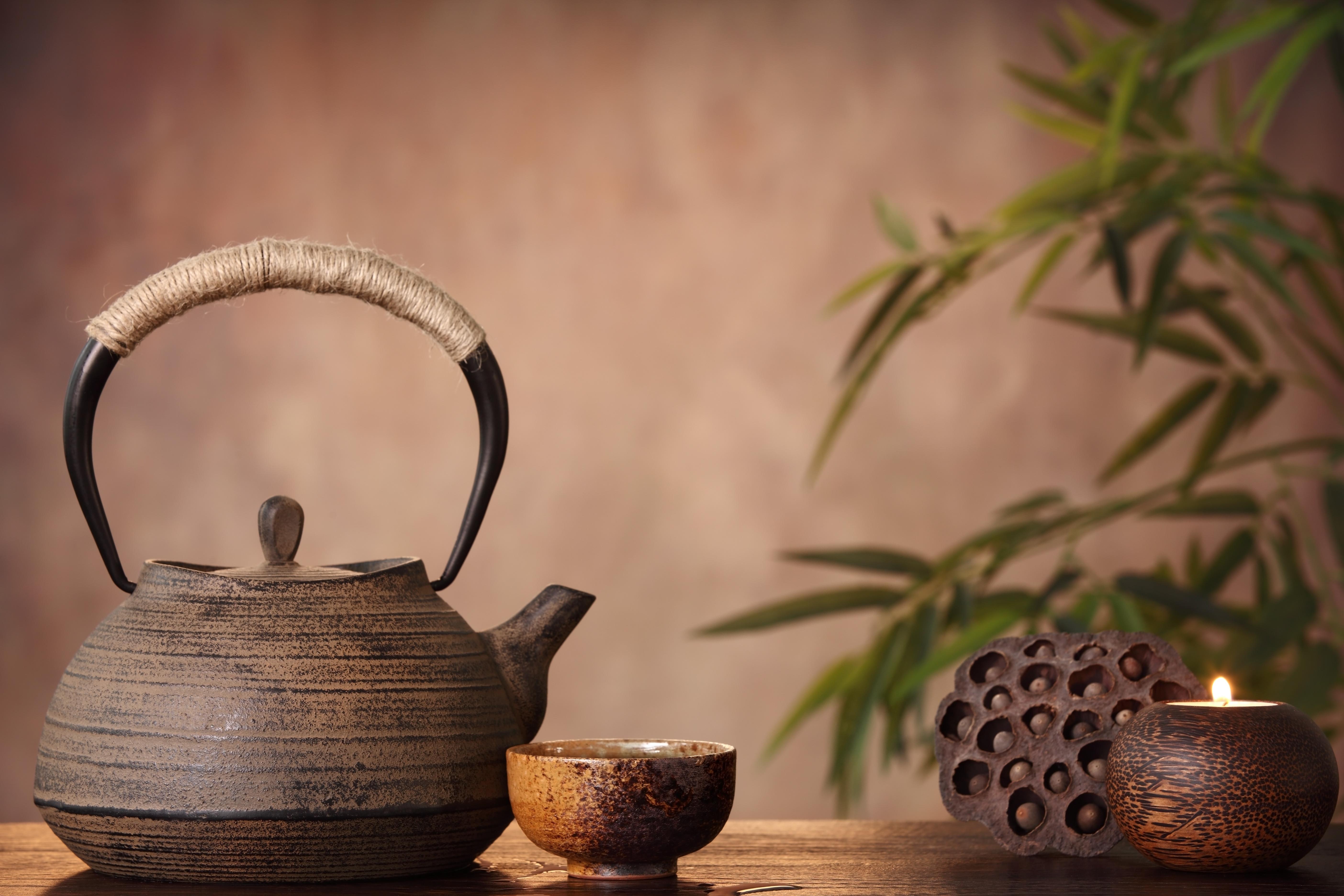 Herbal Medicine (Price Varies)