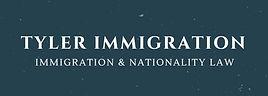 logo1tylerimmigration.JPG