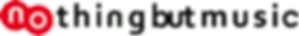 nbm-%23T-_edited.png