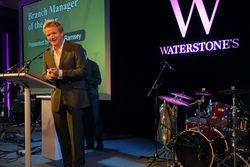 js1600_Waterstones_Awards393.jpg