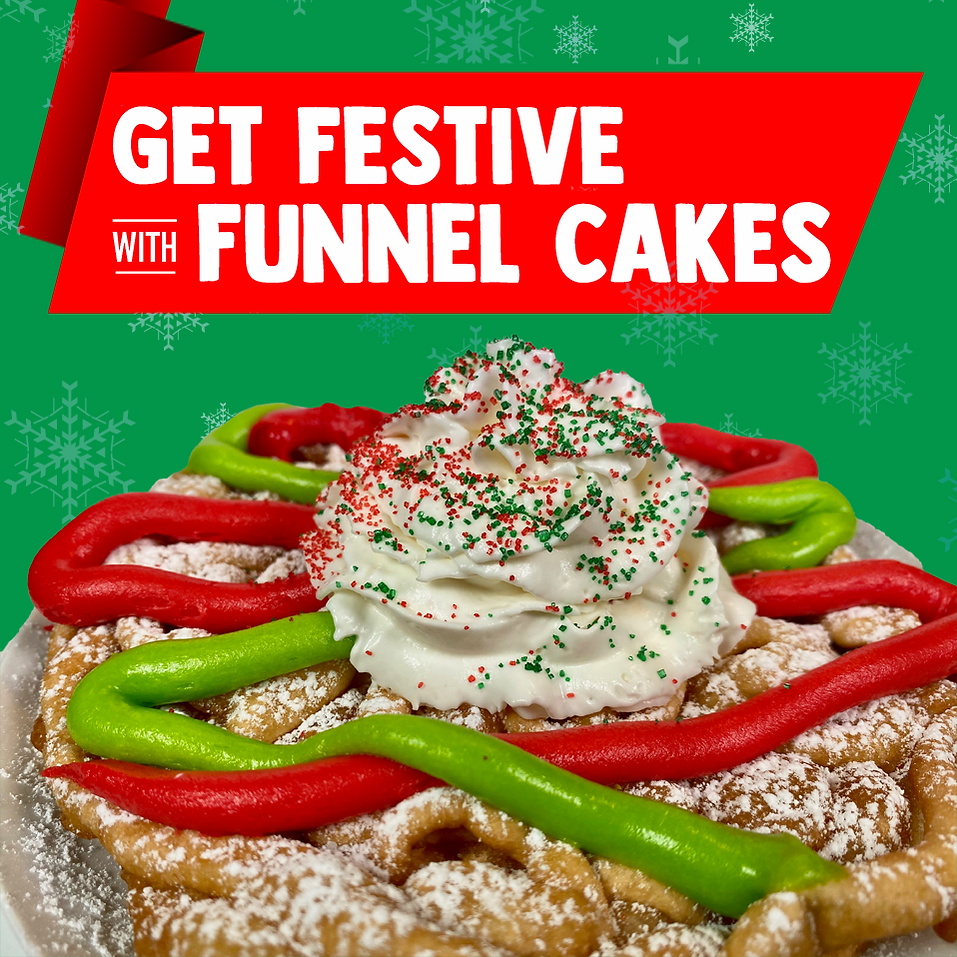 festivefunnelcakes.png