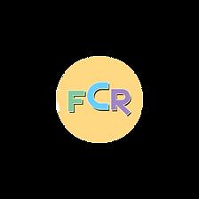 fcrIntiative4web.png