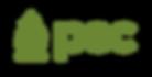PEC-logo.png