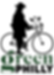 Green_Philly_Logo_1_color_web.png