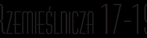 logo_Rz 17.png