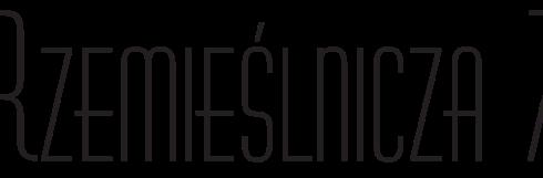 Rz 7_logo