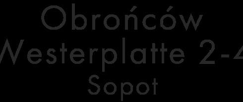 logo_OW